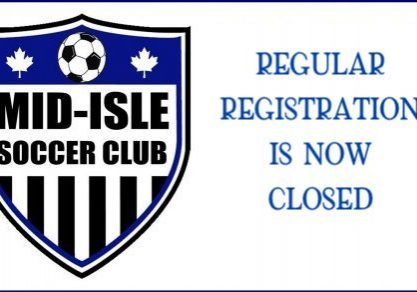 Registration closed -1-500x292