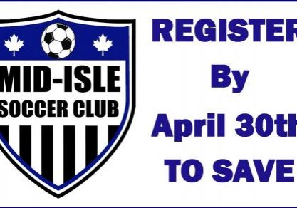 Register Now Logo 1