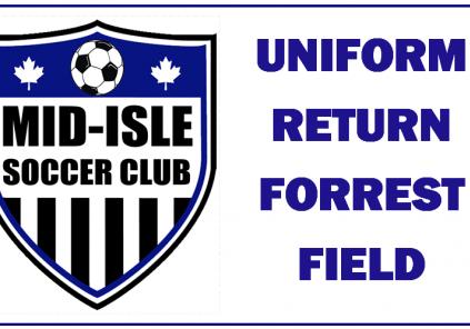 Uniform Return