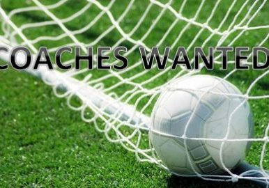 coaches-wanted3
